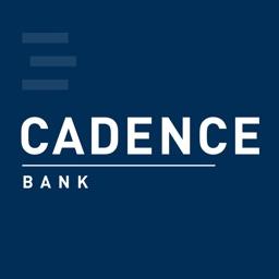 Cadence Bank Mobile