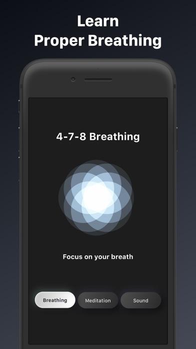 BetterSleep: Shut Eye & Sleepのおすすめ画像3