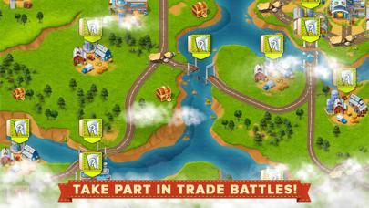 Big Business Deluxe screenshot 6