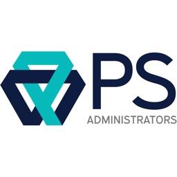 PS Administrators Benefits