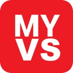 MY VS - Vijaysales