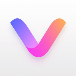 Vibe by Hike: Make new friends