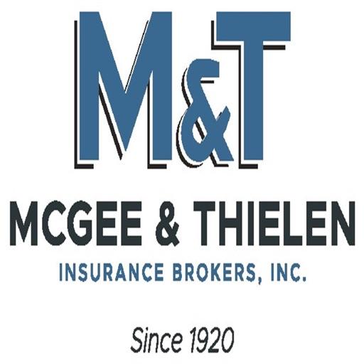 McGee & Thielen Online
