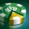 Poker Analytics 5 - Tracker