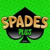 Spades Plus - Card Game