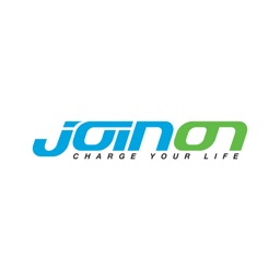 JOINON