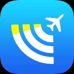 Avia Scanner - compare flights
