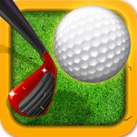 Codes for Super Golf - Golf Game Hack