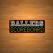 Ballers Basketball Scoreboard