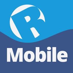 Riverfront FCU Mobile Banking