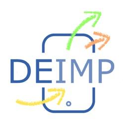 DEIMP