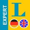 Englisch XXL Expert Wörterbuch - iPhoneアプリ