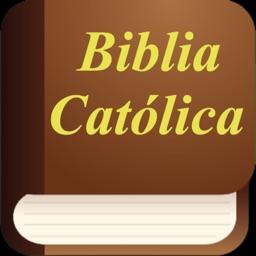 La Santa Biblia Católica Audio