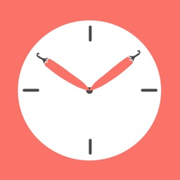 Intermittent Fasting Timer