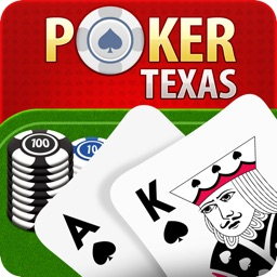 Poker Texas 2019