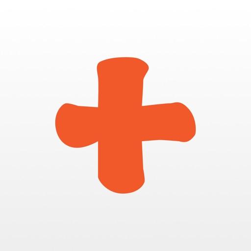 PassengerPlus Passenger App