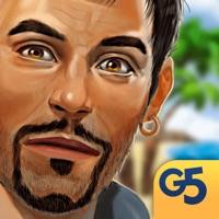 Survivors: the Quest Hack Online Generator  img