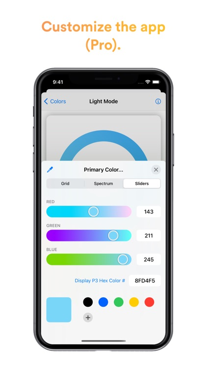 Loop - Multi Timer screenshot-6