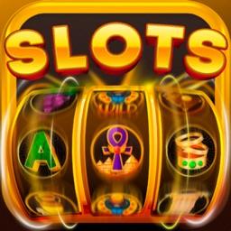 City Slot - Casino slots game