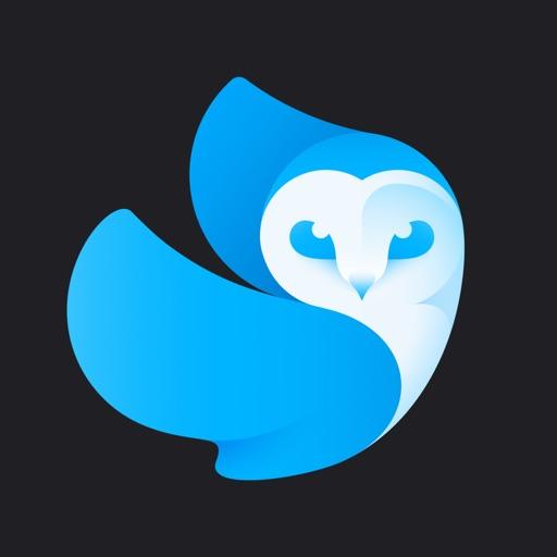Lightleap - Formerly Quickshot iOS App