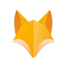 Foxie - Jeux de piste