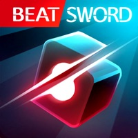 Beat Sword - Rhythm Game free Resources hack