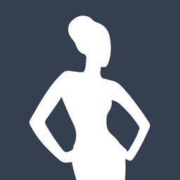 Easy Poser: Pose Maker App