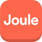 Joule: Sous Vide by ChefSteps icon