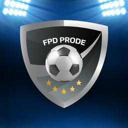Somos FPD