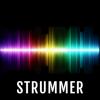 4Pockets.com - MIDI Strummer AUv3 Plugin  artwork