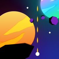 Codes for Space - Impossible Adventure Hack