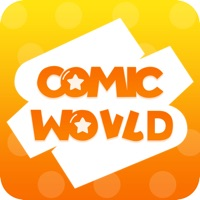 Codes for Manga Reader - Comic World Hack