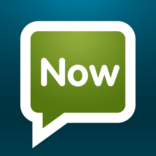 One Call Now Mobile