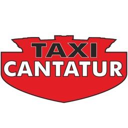 Taxi Turda Cantatur: Online