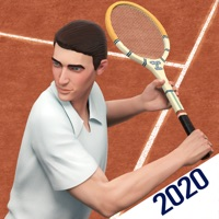 Codes for Tennis Game in Roaring '20s Hack