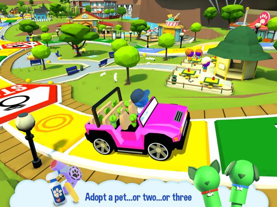 The Game of Life 2 screenshot 14