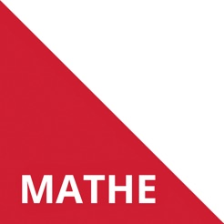 Mathe-VollLogo – Lernsoftware