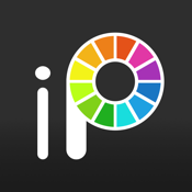 Ibis Paint app review