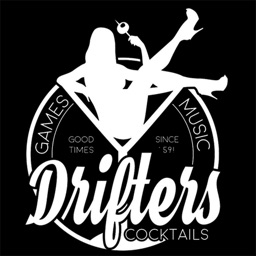 Drifters Cocktails
