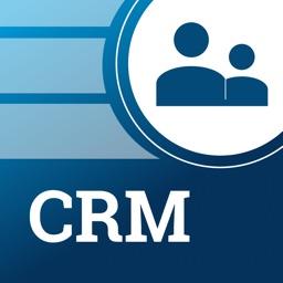 Deltek CRM for Vantagepoint