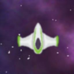 Space Defender: Galaxy Attack