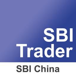 SBI Trader (AAStocks)