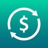 CashSync+PRO: Expense tracking
