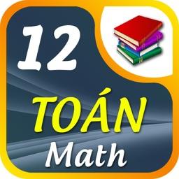 Math twelfth grade