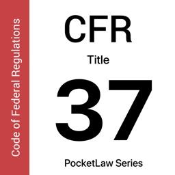 CFR 37 by PocketLaw