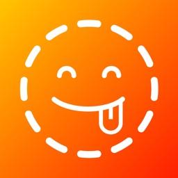 Sticker Maker - Emoji Stickers