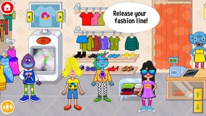 Pepi Super Stores: Fun & Gamesのおすすめ画像2