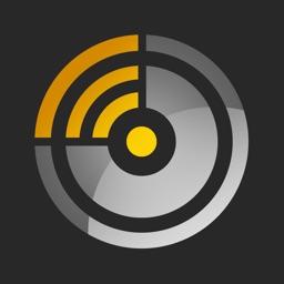 MusicStreamer