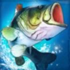 Fishing Clash: 野外钓鱼冠軍 。终极钓鱼遊戲 icon