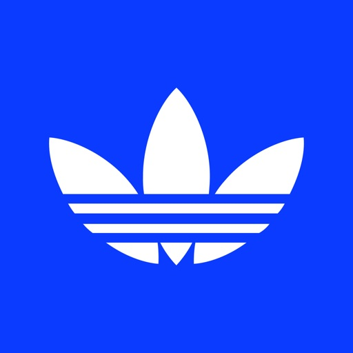 adidas CONFIRMED free software for iPhone and iPad